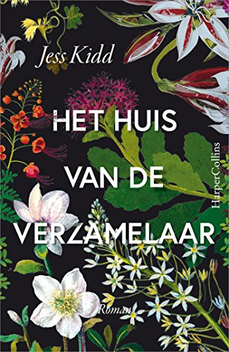 Dutch edition of <em>Himself</em>