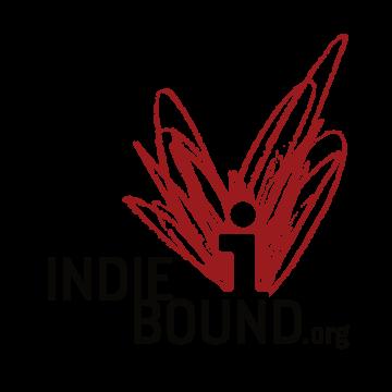 Indie Bound link for Things in Jars pre-order